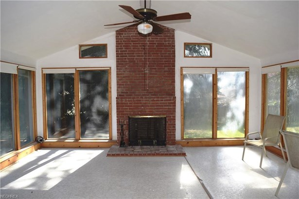 3561 Denver Ave, Youngstown, OH - USA (photo 5)