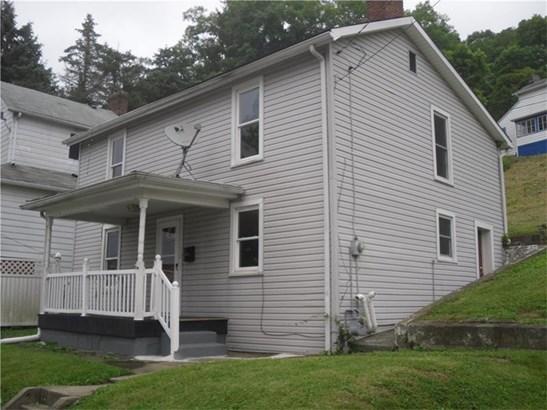 310 N 4th St, West Newton, PA - USA (photo 2)