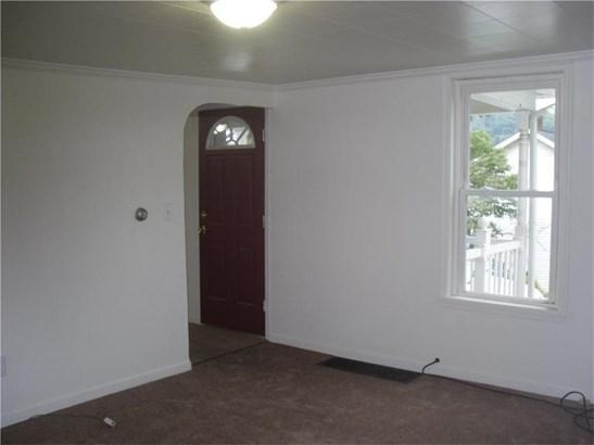 310 N 4th St, West Newton, PA - USA (photo 5)