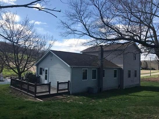 1085 Craig Run Road, Spring Church, PA - USA (photo 3)