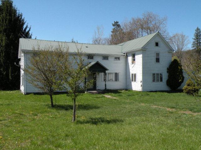 15 Herrickville Rd, Camptown, PA - USA (photo 1)