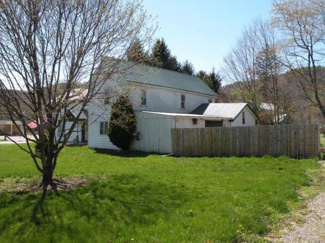 15 Herrickville Rd, Camptown, PA - USA (photo 2)