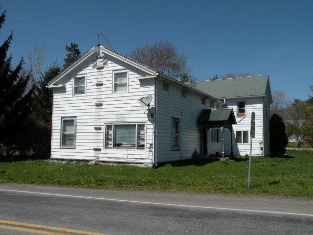15 Herrickville Rd, Camptown, PA - USA (photo 4)