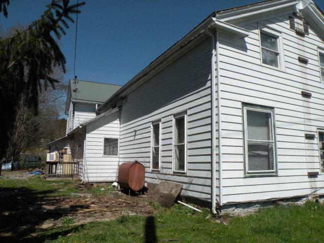 15 Herrickville Rd, Camptown, PA - USA (photo 5)