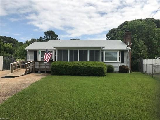 5385 Gabriel Ct, Norfolk, VA - USA (photo 1)
