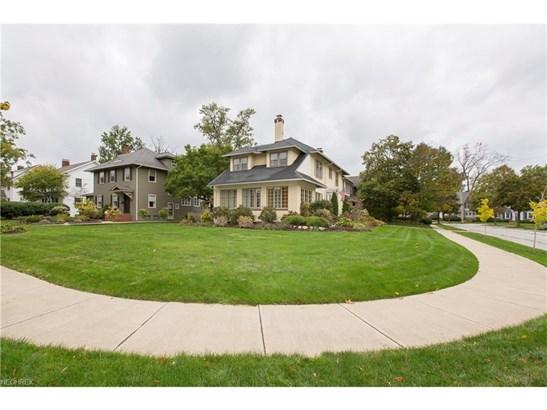 1205 Overlook Rd, Lakewood, OH - USA (photo 4)