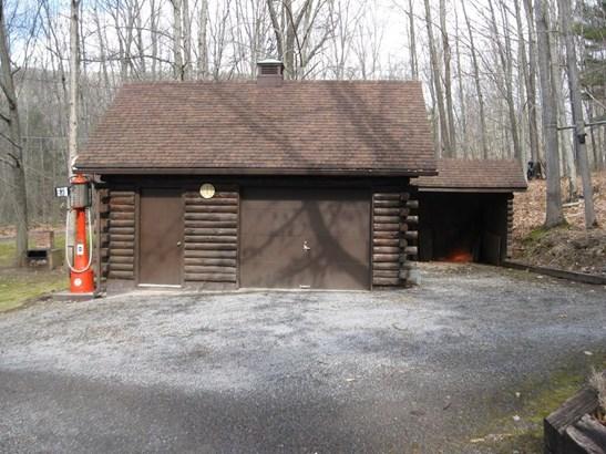 150 Cottonwood Lane, Wellsboro, PA - USA (photo 3)