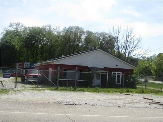 1 Welton Rd, Conneaut, OH - USA (photo 1)