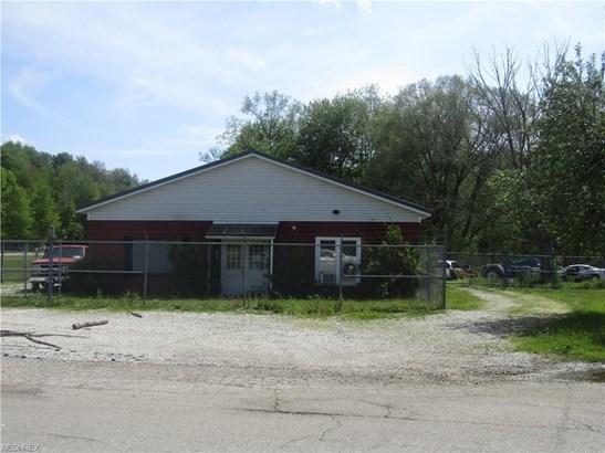 1 Welton Rd, Conneaut, OH - USA (photo 2)