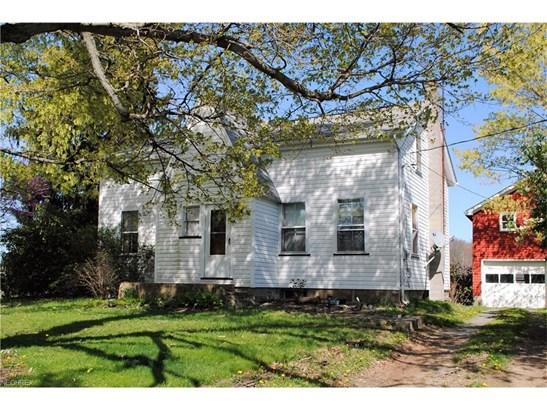 9218 Stoddard Hayes Rd, Kinsman, OH - USA (photo 1)