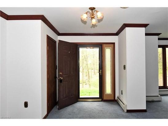 3642 Whitethorn Cir, Richfield, OH - USA (photo 2)