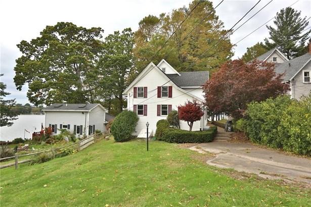 6585 Bonnie Castle Road, Wolcott, NY - USA (photo 1)