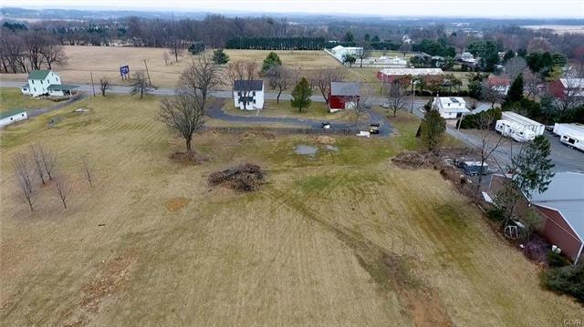3246 Pa Route 309, Orefield, PA - USA (photo 1)