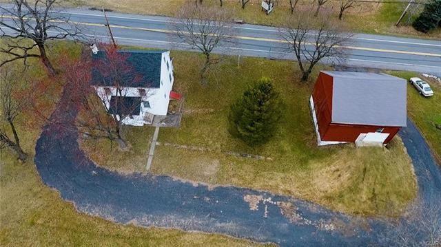 3246 Pa Route 309, Orefield, PA - USA (photo 2)