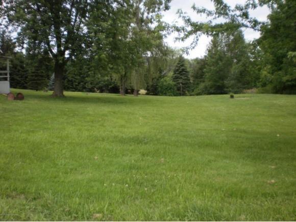 10074 Rt 29, Montrose, PA - USA (photo 4)