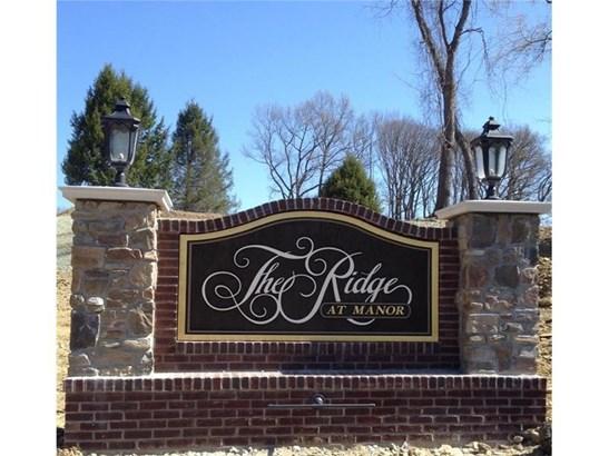 501 Ridge Court, Lot 1, Wexford, PA - USA (photo 2)
