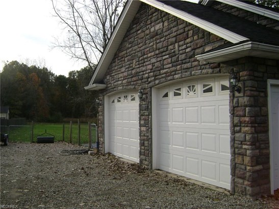 48505 N Ridge Rd, Amherst, OH - USA (photo 4)