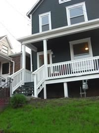 121 Mckean Ave, Donora, PA - USA (photo 2)
