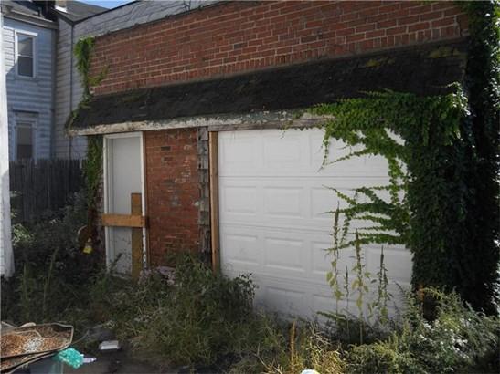 1017 Chestnut, Allegheny, PA - USA (photo 2)