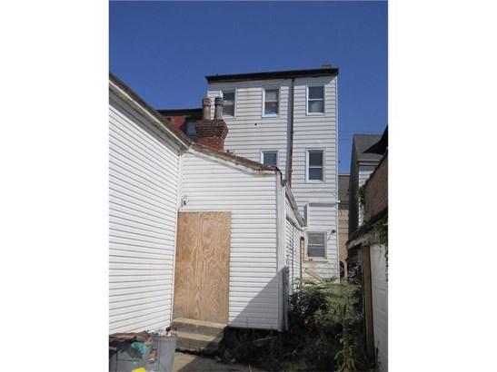 1017 Chestnut, Allegheny, PA - USA (photo 3)