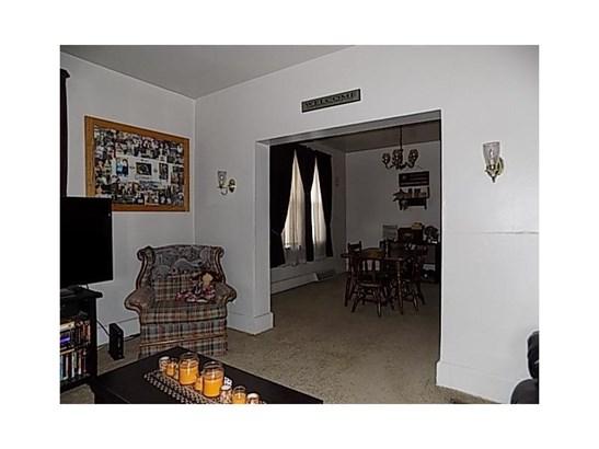189 Sherman Avenue, Vandergrift, PA - USA (photo 3)
