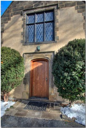 12415 Fairhill Rd, Cleveland Heights, OH - USA (photo 3)
