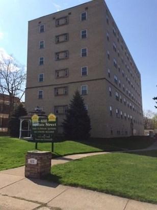 632 E. State St., Sharon, PA - USA (photo 1)