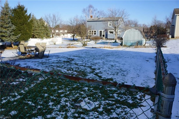 1213 Andrews Nw St, Hartville, OH - USA (photo 3)