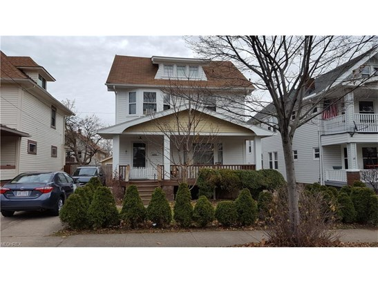 4397 W 48th St, Cleveland, OH - USA (photo 1)