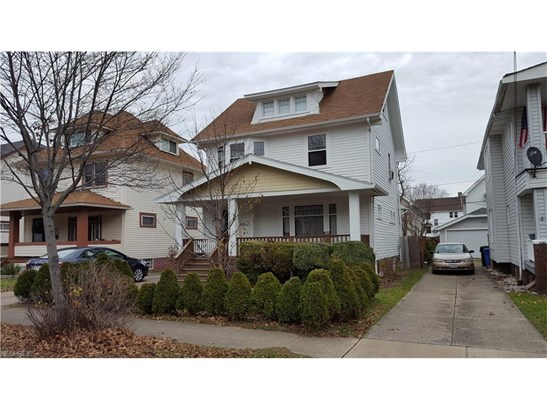 4397 W 48th St, Cleveland, OH - USA (photo 2)