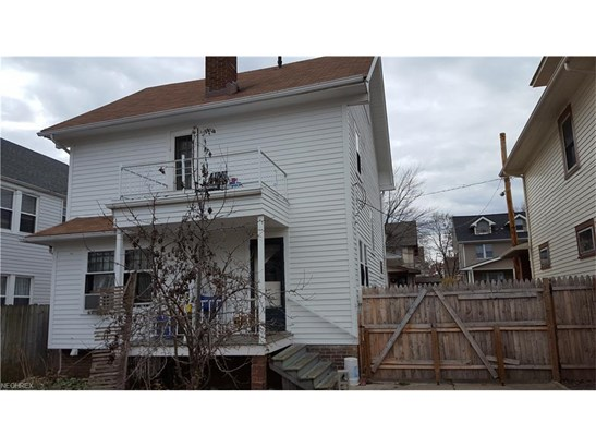 4397 W 48th St, Cleveland, OH - USA (photo 3)