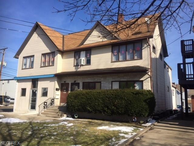 600 Dueber Ave, Canton, OH - USA (photo 2)