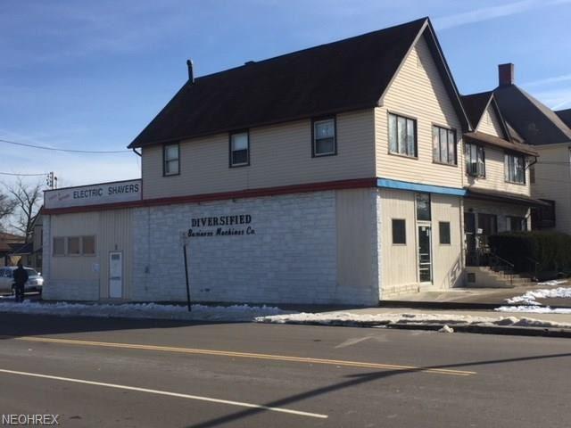 600 Dueber Ave, Canton, OH - USA (photo 3)