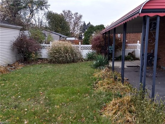 17206 Judson Dr, Cleveland, OH - USA (photo 4)