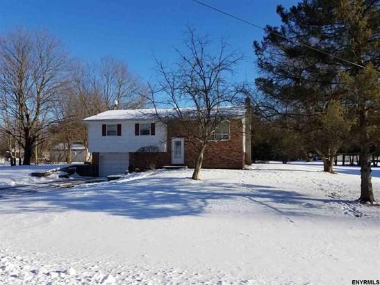 71 Elting Rd, Catskill, NY - USA (photo 1)