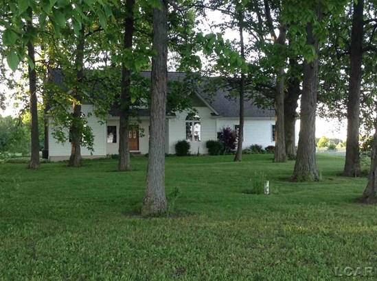 1420 E Gorman Road, Adrian, MI - USA (photo 3)