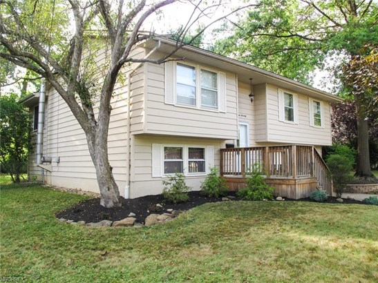 1870 Woodland Trace, Austintown, OH - USA (photo 2)