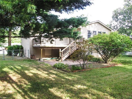 1870 Woodland Trace, Austintown, OH - USA (photo 4)