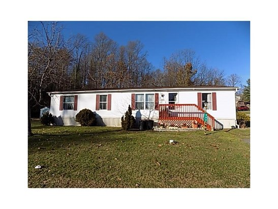302 Evergreen Court, Export, PA - USA (photo 1)