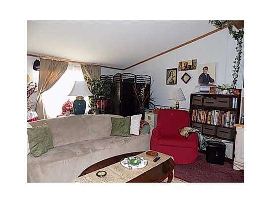 302 Evergreen Court, Export, PA - USA (photo 5)