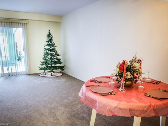 26615 Central Park Blvd, Olmsted Falls, OH - USA (photo 5)