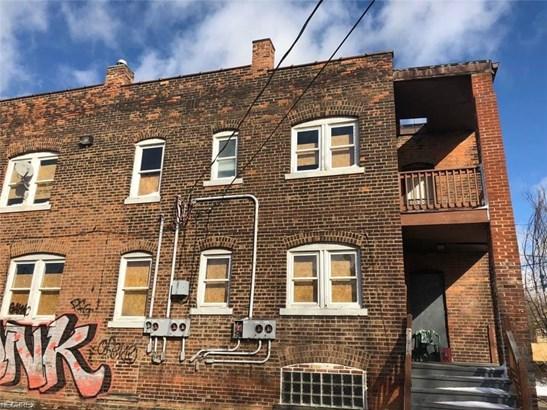 11722 Union Ave, Cleveland, OH - USA (photo 2)