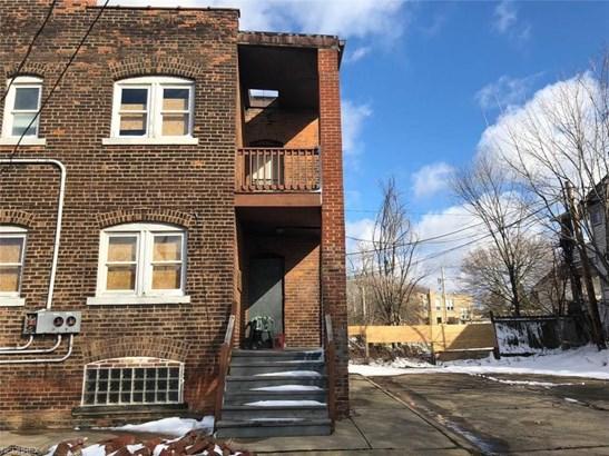 11722 Union Ave, Cleveland, OH - USA (photo 3)