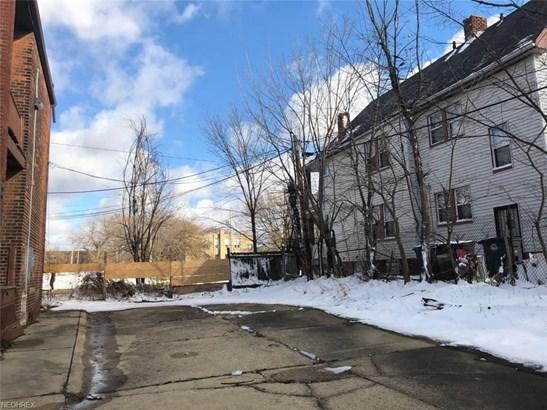 11722 Union Ave, Cleveland, OH - USA (photo 4)