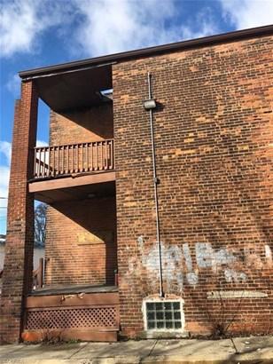 11722 Union Ave, Cleveland, OH - USA (photo 5)