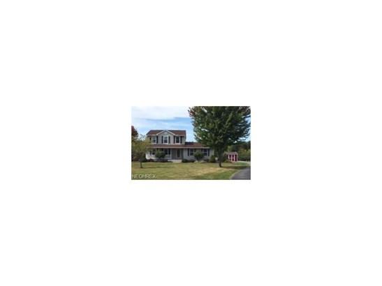 11274 Youngstown Salem Rd, Salem, OH - USA (photo 1)