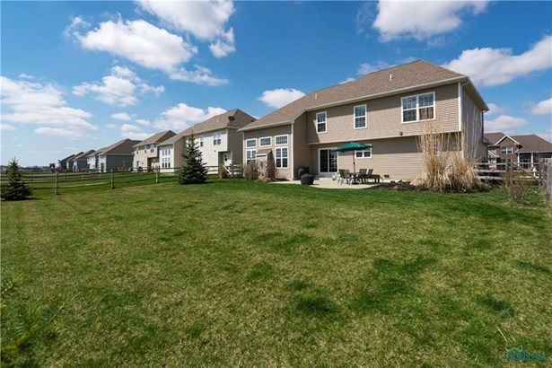 4379 Morgan Place, Perrysburg, OH - USA (photo 5)