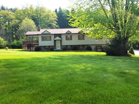114 Alderson Rd, Saxonburg, PA - USA (photo 1)