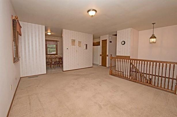 114 Alderson Rd, Saxonburg, PA - USA (photo 3)