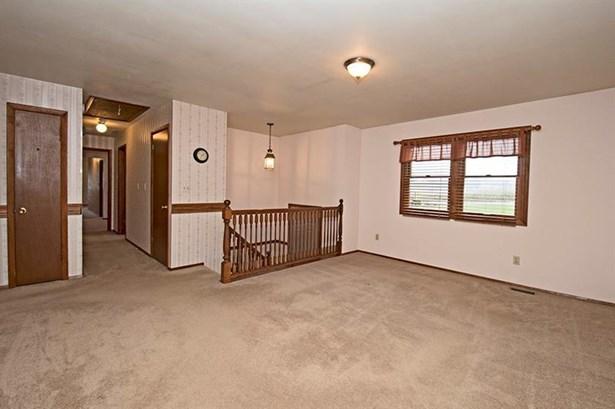114 Alderson Rd, Saxonburg, PA - USA (photo 4)